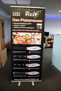 Produktfamilie alle Pizzamesser Roll-up